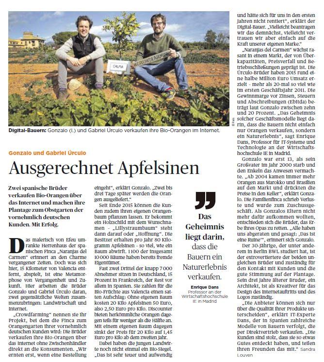 Handelsblatt_19.10.2016