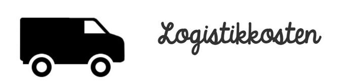 Costes Logísticos DE (2)