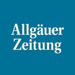 allgäuer