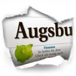 augsburger-allgemeine