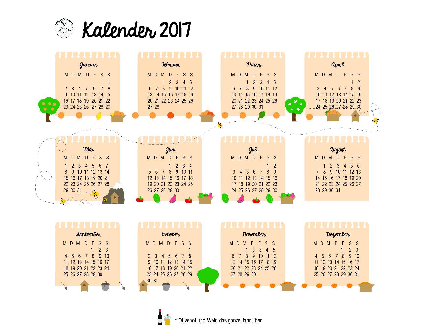 Calendario_alem-01-01