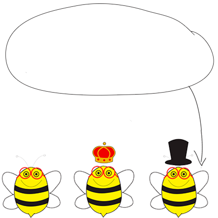 Click here to adopt a beehive.
