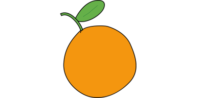 5kg Box<br>of Oranges